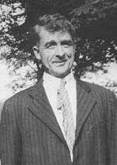 Frank Norman Shoudt