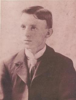 Gordon Davidson Reid