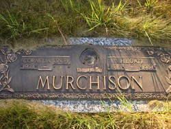 "Harold L ""Pat"" Murchison"