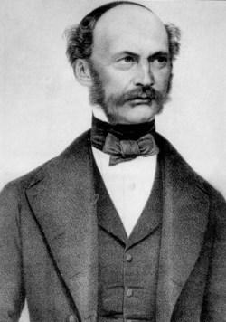 Maximilian II Joseph von Bayern