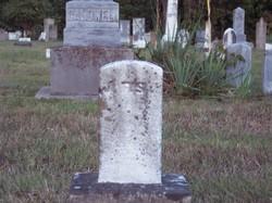Rev Louis Patrick Sevart
