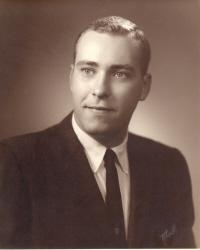 Jack W Dawson, II