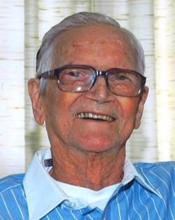 William P Ennis