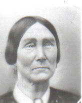 Jane P.H. <I>Pearson</I> Fisher