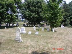 Merrihew Cemetery