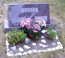 Robert W. Carey