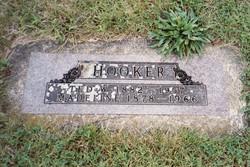 Theodore John Wesley Hooker