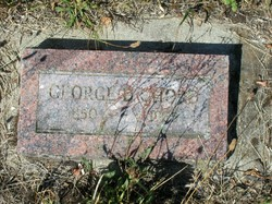 George D. Chord
