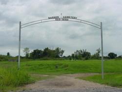 Redbird Cemetery