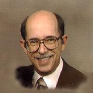 Paul Schonstrom