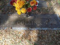 Kathy Evelyn <I>Johns</I> Collins