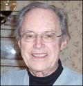 Firmin Lewis Alexander Jr.