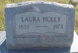 Laura Holly