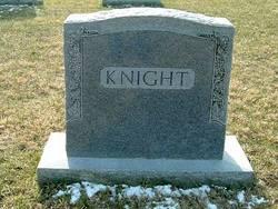 Alice L. <I>Taylor</I> Knight