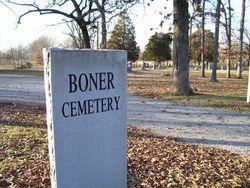 Boner Cemetery