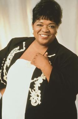 Nell carter pics 30