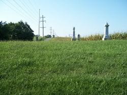 Bever Cemetery