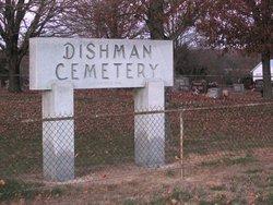 Dishman Cemetery