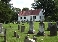 Boydton Presbyterian Church Cemetery