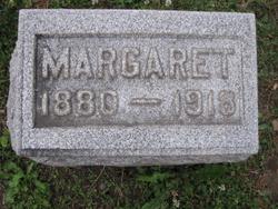 Margaret Townsend