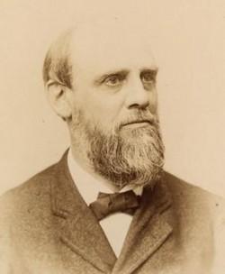 George Hoadly