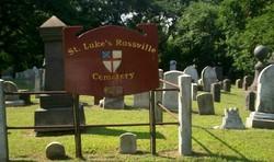 Saint Luke's Cemetery