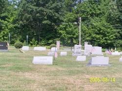 Saint Tobias Cemetery