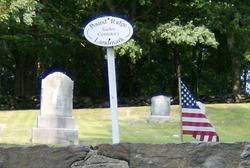 Sarles Cemetery