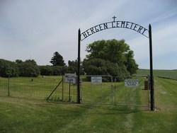 Bergen Cemetery