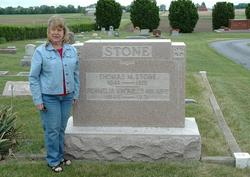 Lois Stone Wiley