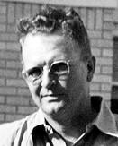 Cyrus Longworth Lundell