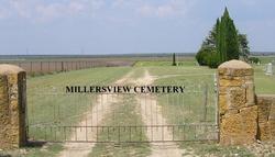 Millersview Cemetery