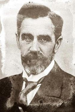 Sir Roger David Casement