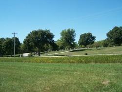 Quaker Lynn Cemetery