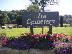 Ira Cemetery