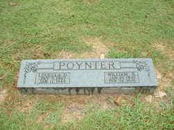 William Radford Poynter