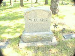 Lyman S. Williams