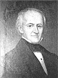 Henry Hubbard