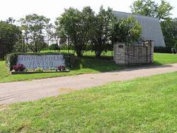 Minneapolis Jewish Cemetery