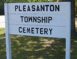 Pleasanton Township Cemetery