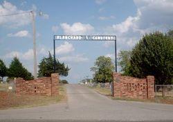 Blanchard Cemetery
