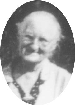 Emma L. <I>Richardson</I> Back