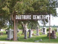 Oostburg Cemetery