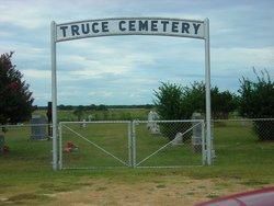 Truce Cemetery