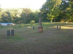 Hilborn Cemetery