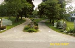 Greenwood Memorial Gardens