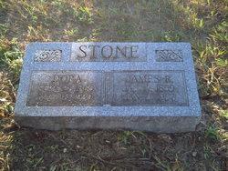 James Richard Stone