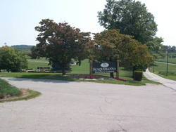 Susquehanna Memorial Gardens