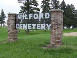 Milford Cemetery