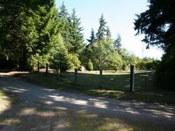 Eglon Cemetery
